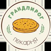 Осетинские пироги в Москве с доставкой, недорого   Круглосуточно принимаем заказы!